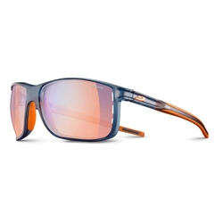 Julbo Arise Zebra Light Fire