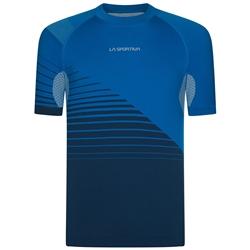 La Sportiva Complex T-Shirt Men