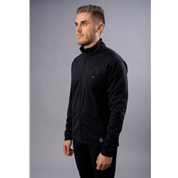 Wease Softshell Jacket M