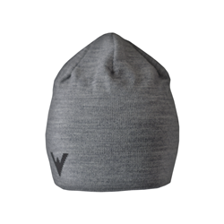 Wease Functional Active Hat