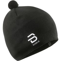Dählie Hat Classic
