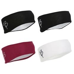 Dählie Headband Classic Pannband