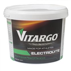 Vitargo +electrolyte