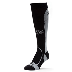 Zoot Compressrx Recovery Sock Men