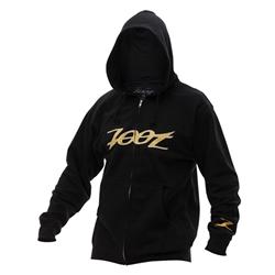 Zoot Logo Hoodie Men
