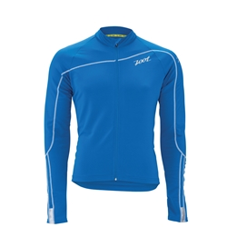 Zoot Perfomance Cycle Thermo Jersey Men