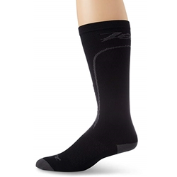 Zoot Performance Crx Sock Men