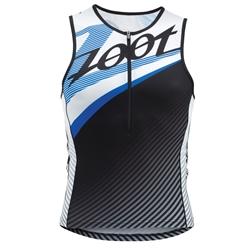 Zoot Performance Tri Tank Men