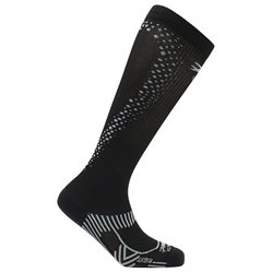 Zoot Ultra 2.0 Crx Sock Black - Men