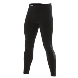 Zoot Ultra Compressrx Tights Unisex