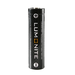Lumonite Scb2. Reservbatteri Till Compass R