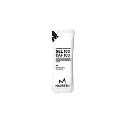 Maurten Gel 100 Caf 100 Box