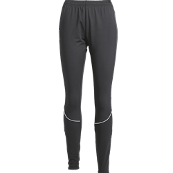 Dobsom Orcan Pants Women