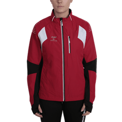 Dobsom R90 Winter Jacket Women