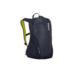 Thule Upslope Snowsports Backpack