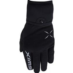 Swix Atlasx Glove-Mitt W