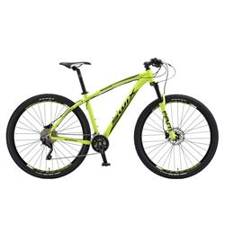 Swix Cambrium 2X10 29R Montainbike 2018