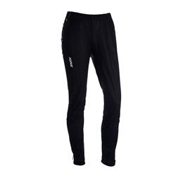 Swix Carbon Pants Byxor - Woman - Sista Stl