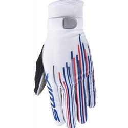 Swix Competition Gws Glove M