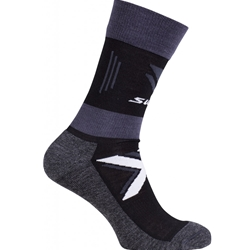 Swix Cross Country Warm Sock