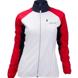 Swix Dynamic Jacket W