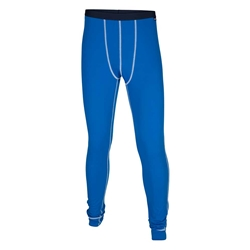 Swix Flow Bodyw Pants Långkalsong Men