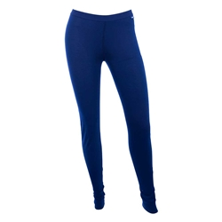 Swix Flow Bodyw Pants Långkalsonger Woman