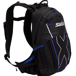 Swix Focus Trail Pack S-M