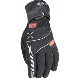 Swix Race-X Over/Under Womens