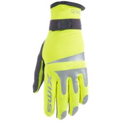 Swix Vistech Competition Light Glove W