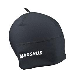 Madshus Team Hat