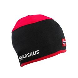 Madshus Vented Ski Hat