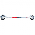 Roller Ski Evolution composite skate
