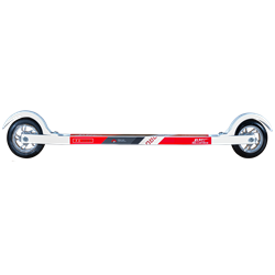 Elpex Roller ski F1 Pro Rullskidor