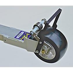 Jenex V2 Speed Reducer Passar XL9848