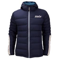 Swix Dynamic Down Jacket Men´s
