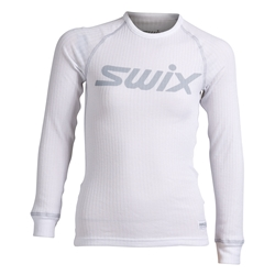 Swix Racex Bodyw LS Junior