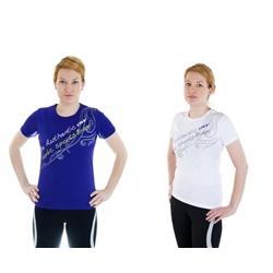 Oneway Alda T-Shirt Woman