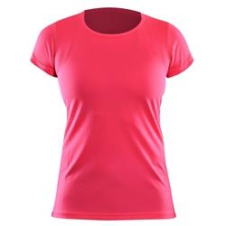 Oneway Ow T-Shirt Woman