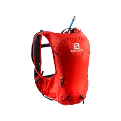 Salomon Bag Skin Pro 10 Set
