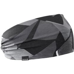 Salomon Light Headband