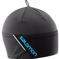 Salomon RS Beanie