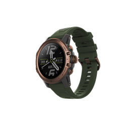 Coros Vertix Watch Mountain Hunter