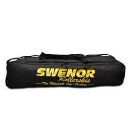 Swenor Rullskidbag Racing