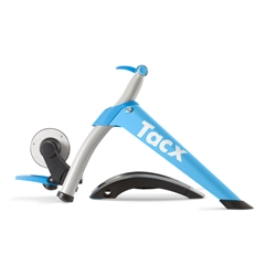 Tacx Satori Bike Trainer