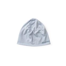 Houdini Desoli Hat