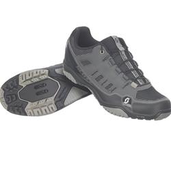 Scott Shoe Sport Crus-R