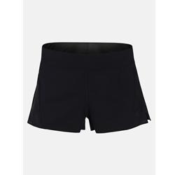 Peak Performance W Go Shorts