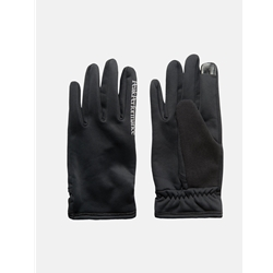 Peak Performance Trail Glove