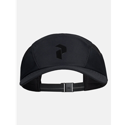 Peak Performance Trail Cap